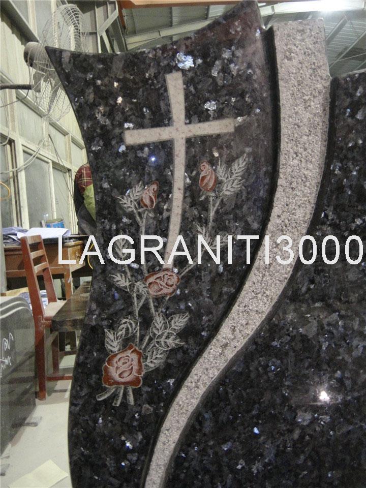 EG99 1017-6-154 (10)(1)