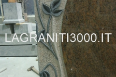 EG49--1015-89-8-TER-(10)